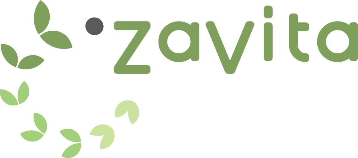Zavita